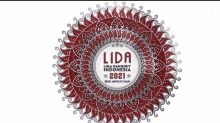 UPDATE Hasil LIDA 2021 Top 42 Besar Tadi Malam Tampilkan Grup 1 Merah, Berikut Duta yang Tersenggol