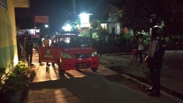 Warga Plered Cirebon Kaget Saat Tahu LT Ditangkap terkait Terorisme, Sering Berbaur dengan Warga