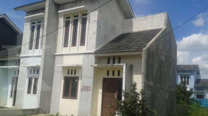 Lelang Rumah di Kota Depok Hasil Sitaan Bank, Buruan Hari Ini Terakhir Penyetoran Jaminan
