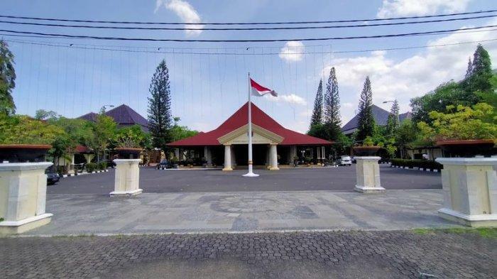 Kabupaten Indramayu Barat Jadi CDOB Paling Siap Untuk Pemekaran, Menunggu Giliran Amanat Presiden