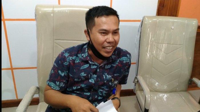 Jelang Masa Kampanye, KPU Indramayu Minta Seluruh Paslon Serahkan Daftar Akun Medsos