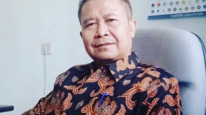 Pembentukan Provinsi Cirebon Mencuat Seiring Munculnya Perubahan Provinsi Jabar Jadi Provinsi Sunda