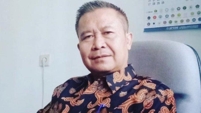 Pembentukan Provinsi Cirebon Raya, Pengamat Majalengka Sebut Hanya Akan Menguntungkan 3 Pihak Ini