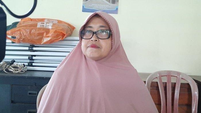Emak-emak di Bekasi Ditipu, Ditawari Syuting Produk Susu, Emas, Uang dan HP Senilai Rp70 Juta Raib