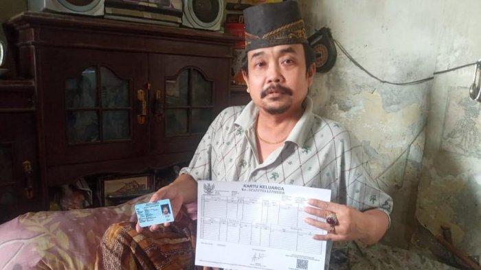 Bupati Indramayu Tahu Kondisi Arwad Penyandang Disabilitas dari Laporan Netizen, Gercep Lakukan Ini