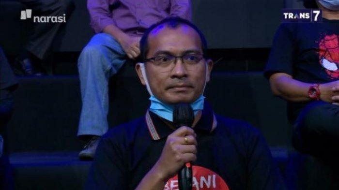 Per 30 September, KPK Berhentikan 56 Pegawai yang Tidak Lolos TWK