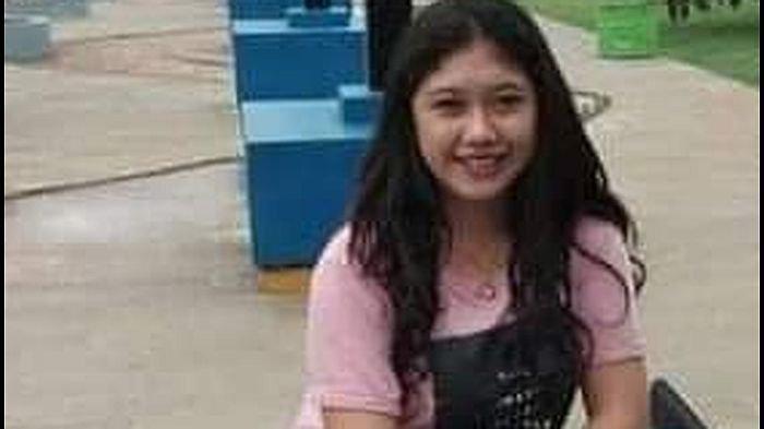 Dokter Akhirnya Jelaskan Luka Fatal yang Dialami Indah Gadis Asal Cidaun yang Dibakar Pacarnya