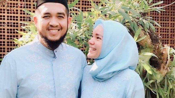 Dewi Sandra Ceritakan Perjalanan Religinya, Sempat Beberapa Kali Ingin Lakukan Bunuh Diri
