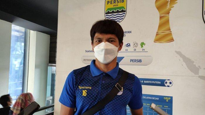 Achmad Jufriyanto: Kalau Liga 1 Enggak Ada Degradasi, Fun Football Namanya