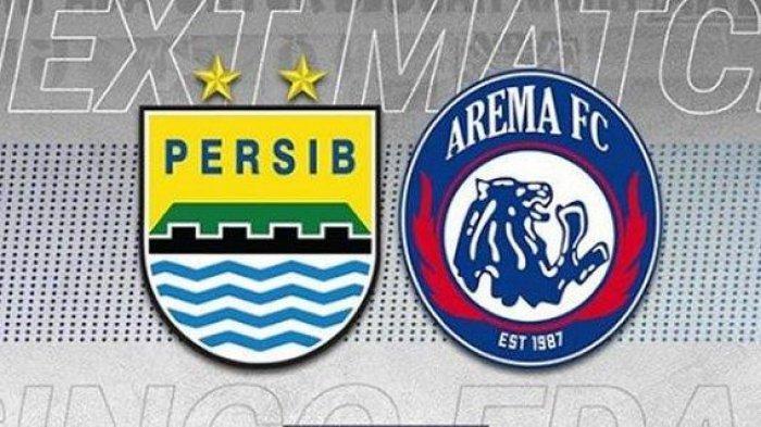 Persib Bandung vs Arema FC Tak Jadi Tanding, Piala Wali Kota Solo Mendadak Dibatalkan