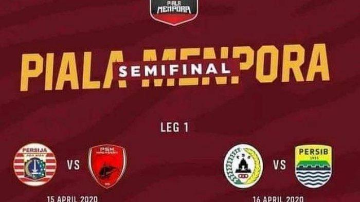 Hadapi PS Sleman, Persib Bandung Kembali Rotasi Pemain, Robert Alberts Pasang Target ke Final