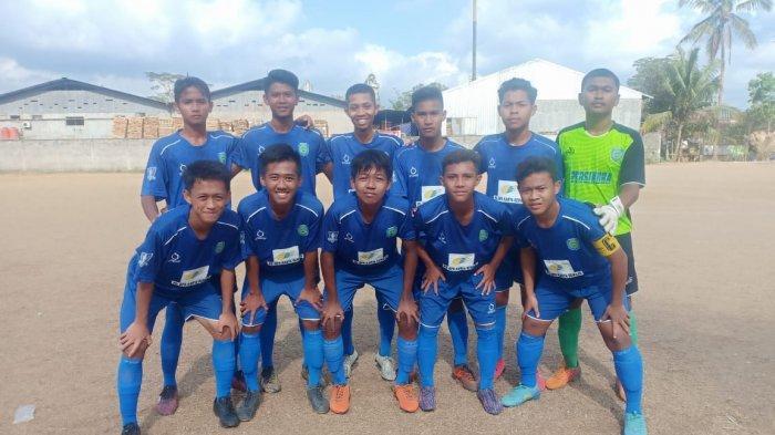 Siap-siap Persindra Indramayu akan Kembali ke Liga 3, Jadi Momen Kebangkitan Sepakbola Indramayu