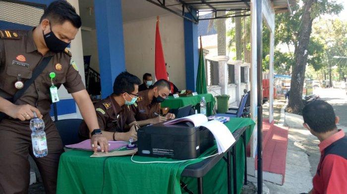 Seminggu PPKM Darurat, Denda Pelanggar Protokol Kesehatan di Majalengka Capai Rp 108 Juta