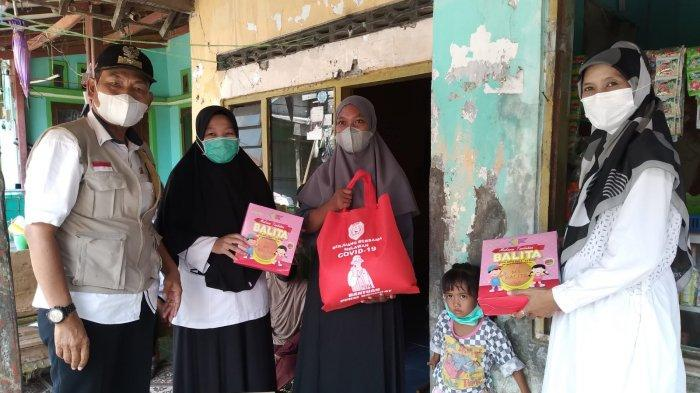 Bocah 6 Tahun di Indramayu Ini Bakal Bisa Berjalan Lagi, Pemerintah Bantu Operasi & Beri Kaki Palsu