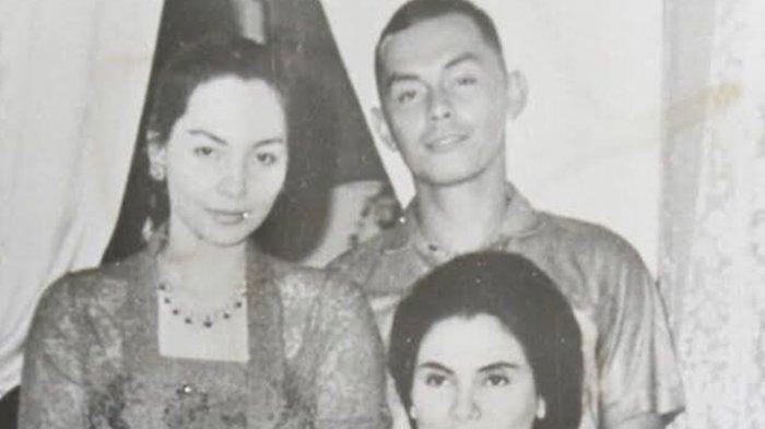 Kisah Menyedihkan Kapten Tendean, Dibunuh Secara Keji Cakrabirawa Satu Bulan Menjelang Pernikahan