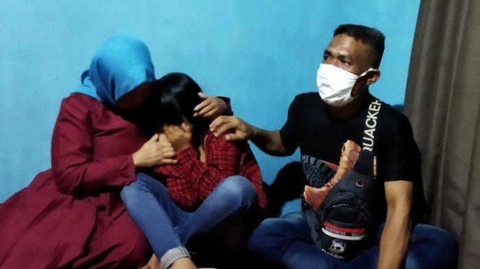 Penderitaan TKI Asal Lembang 7 Tahun di Malaysia Berakhir, Pulang ke Cikole, Curhat Kejamnya Majikan