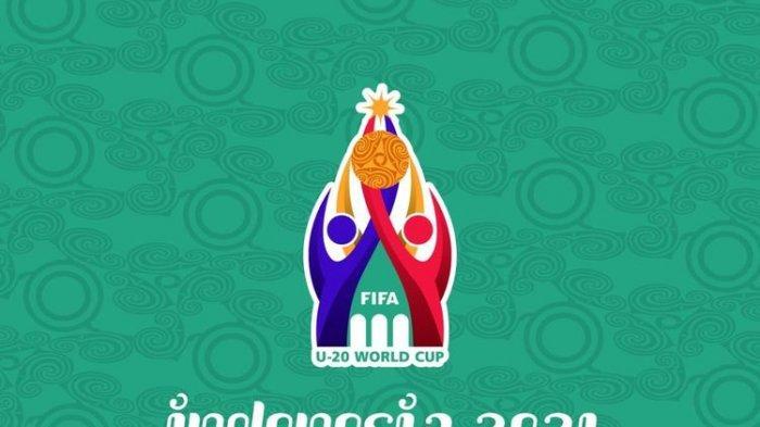 Kiper Persib Erlangga Setyo Siap Ikut TC di Spanyol untuk Persiapan Piala Dunia U-20 2021