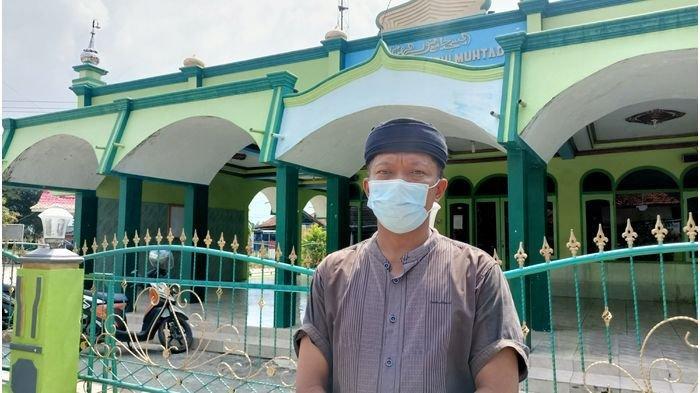 Asal Mula Bedug Dilarang Dibunyikan di Jatisawit Indramayu, Ada Legenda Buaya Menjelma Jadi Manusia