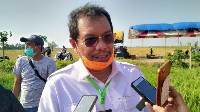 Plt Bupati Indramayu Dilaporkan Ke PTUN Bandung Terkait Pemecatan Sepihak Komisioner Baznas