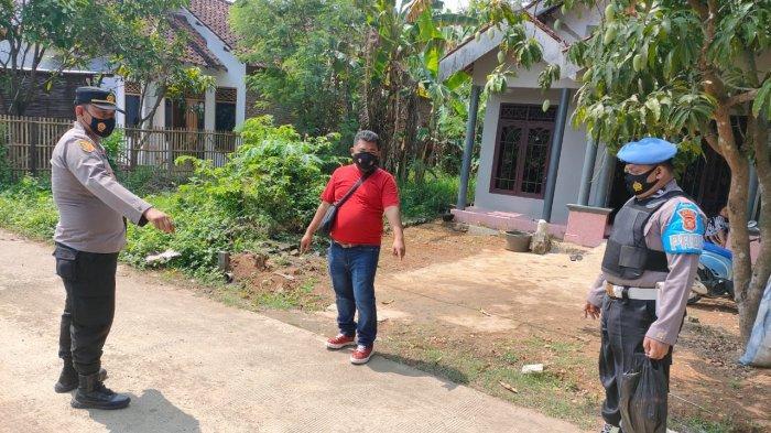 Pria di Indramayu Tewas Dikeroyok 10 Orang, Korban Sempat Kejang-kejang, Tubuhnya Penuh Luka