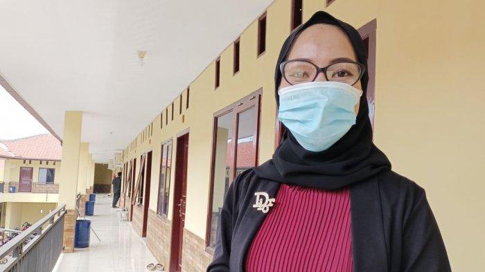 Mahasiswi Unwir Indramayu Jadi Miliarder dari Bisnis Kos-kosan, Pernah Didatangi Banyak Preman