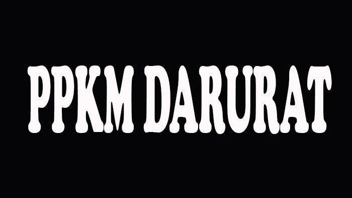 PPKM Mikro Darurat Telah Diumumkan Jokowi, Bupati Cirebon Malah Belum Terima Surat Tembusan