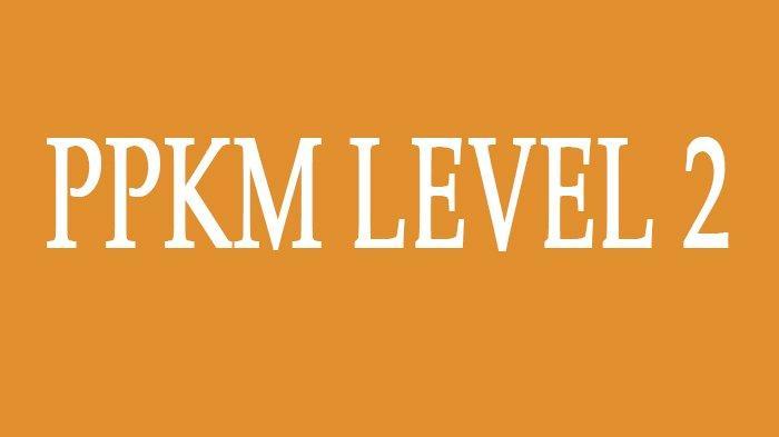 PPKM Diperpanjang Sampai 20 September, Ini Daerah-daerah di Jawa Barat Berstatus PPKM Level 2