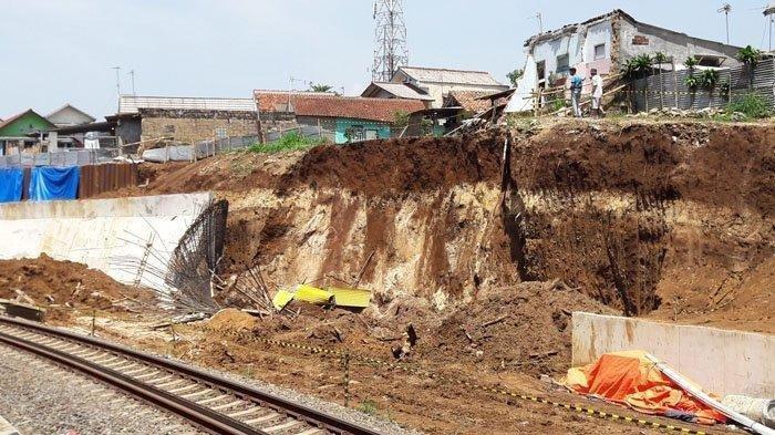proyek-doble-track-rel-kereta-api-bogor.jpg