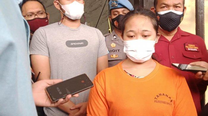 Detik-detik Pembantu Rumah Tangga Habisi Majikan Lansia Pakai Tongkat, Ternyata Gara-gara Ini