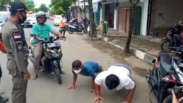 Anda yang Tak Berkepentingan Sebaiknya Jangan Dulu ke Kota Bandung, PSBB Bakal Lebih Ketat Lho