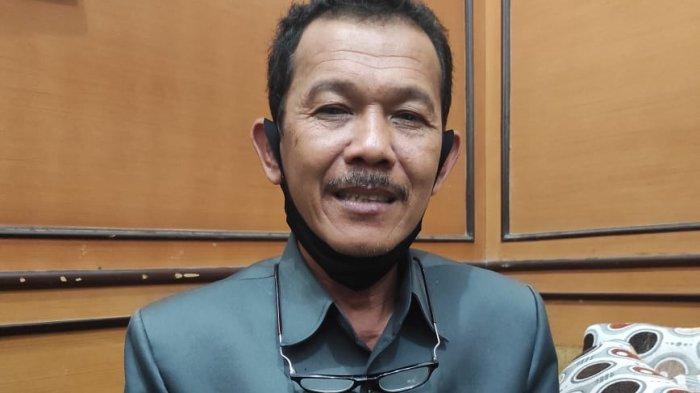 Dewan Dukung Penerapan KBM Tatap Muka di Majalengka untuk Kembali Digelar