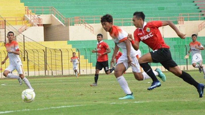 HASIL 8 Besar Liga 3, PSKC Cimahi vs Persidi Draw, AS Abadi Pimpin Grup Barat, Cek Klasemen Lengkap