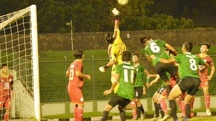 HASIL Lengkap 8 Besar Liga 3, PSKC Cimahi Lolos ke Liga 2, Gulung PS AS Abadi 5-1