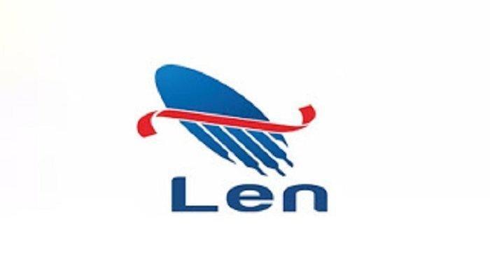 LOWONGAN KERJA di BUMN PT Len Industri, Berikut Posisi yang Dibutuhkan, Syarat dan Cara Daftarnya