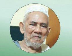 R Muhammad Isa Wafat, Ulama Falaq Asal Cianjur yang Sering Dilibatkan dalam Menentukan Awal Ramadhan