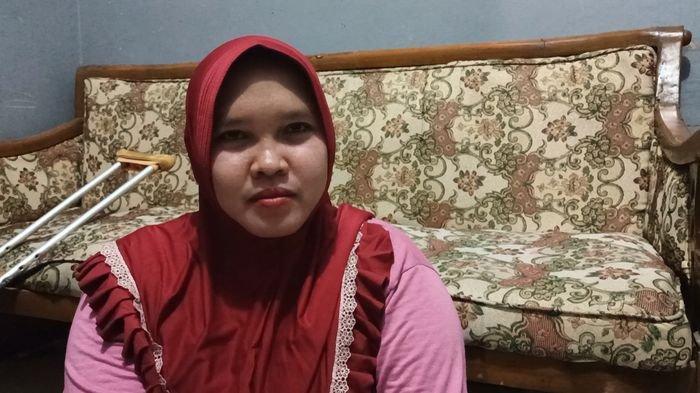 Kisah Rasminah Korban Pernikahan Dini Asal Indramayu, Dipaksa Harus Nikah hingga 4 Kali Karena Ini