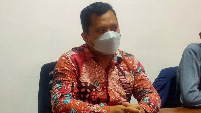 Salah Seorang Pelaku Pemukulan Terhadap Redi Sugara Diduga Ketua Ormas Ternama di Majalengka