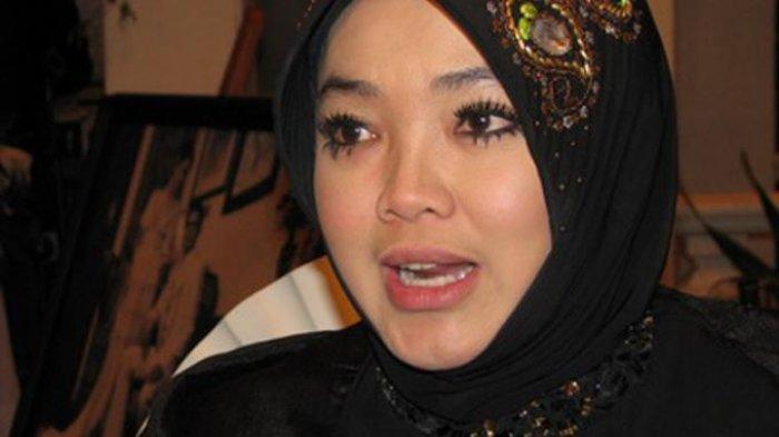 Presenter Senior Rina Gunawan Meninggal Dunia, Suaminya, Teddy Syach Segera Beri Keterangan