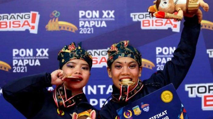 Pemkab Akan Jemput Kepulangan Atlet PON Asal Majalengka Langsung ke Bandung, Baru Masuk Karantina