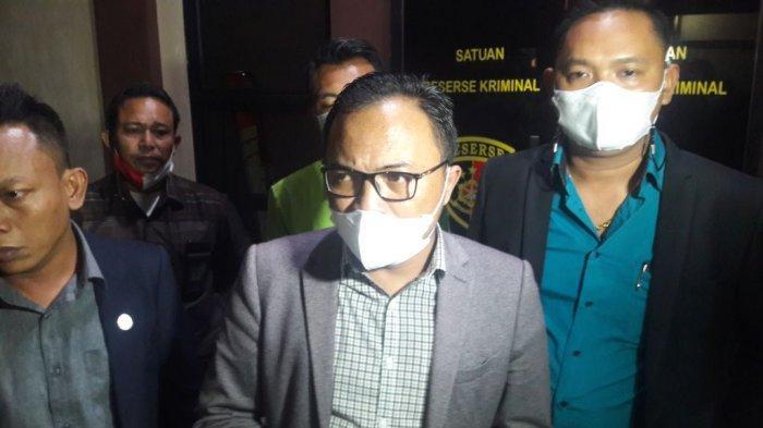 Update Kasus Subang, Jejak Rekening Amalia Sudah Ditelusuri Polisi, Ada Fakta Baru yang Ditemukan?