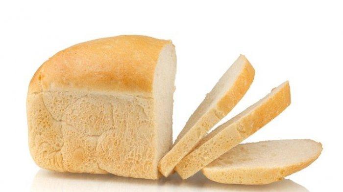 Pasang Surut Menjadi Pelaku UMKM, Pengusaha Asal Kuningan Ini Ungkap Perjalanan Membuat Pabrik Roti