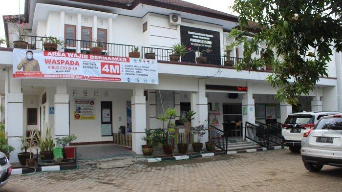 Rumah Sakit Penuh, Pasien Covid-19 di Indramayu Meninggal dalam Mobil Saat Keliling Cari RS Kosong