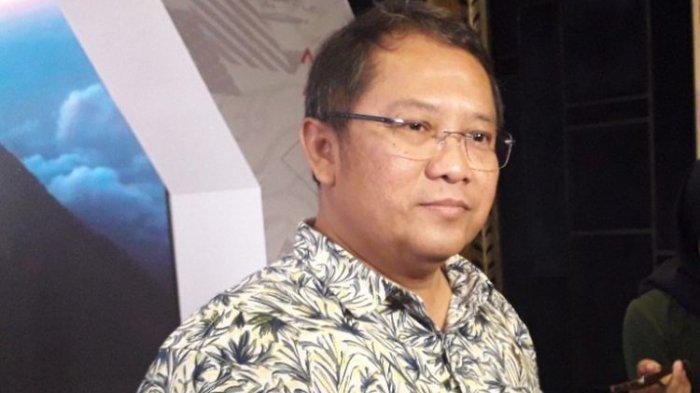 Setelah Tunjuk Ahok Jadi Bos Pertamina, Menteri BUMN Erick Thohir Bersiap Jadikan Rudiantara Bos PLN