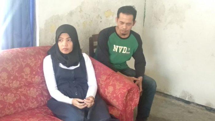 Keluarga Fatir Ahmad Ingin Tenangkan Diri, Rundingkan Akan Tempuh Jalur Hukum Atau Kekeluargaan
