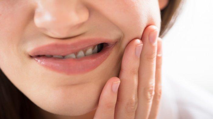 Gigi Berlubang Bikin Nyeri Tak Tertahankan, Coba Atasi Pakai Cara Alami Ini, Bisa Makan Enak Lagi