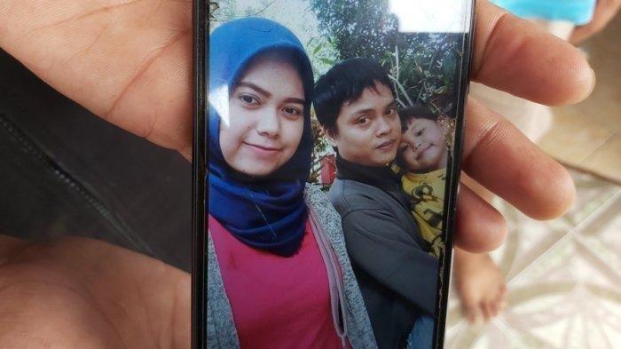 Satu Keluarga Tewas Sekaligus dalam Kecelakaan Maut di Tol Cipali KM 78, Ini Firasat Kuat Sang Ibu