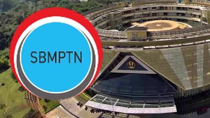 Lulus SBMPTN, 2.634 Calon Mahasiswa Diterima di Unpad, Wajib Lengkapi Biodata & Segera Registrasi