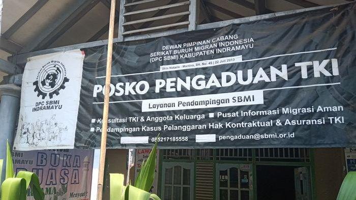TPPO pada TKW Diduga Masih Marak Terjadi, SBMI Indramayu Minta Pemerintah Tindak Tegas Calo Nakal