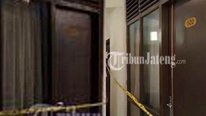 Nasib Jadi Istri Siri, Dijual Suami ke Pria Hidung Belang Lalu Dibunuh di Kamar Hotel Gara-gara Ini