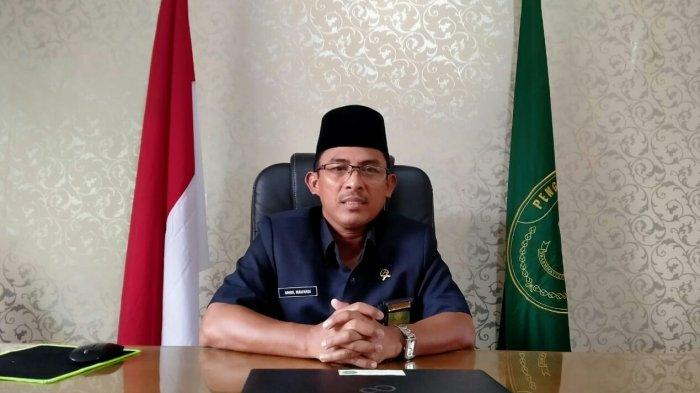 Banyak Janda dan Duda Baru di Kota Sukabumi, Gugatan Cerai Rata-rata Diajukan Wanita Muda